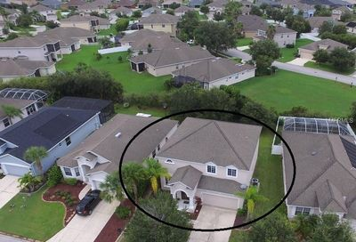 6002 French Creek Court Ellenton FL 34222