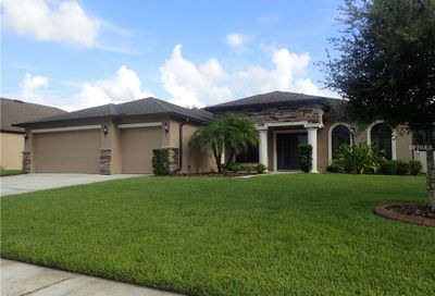 5946 Lexington Drive Parrish FL 34219