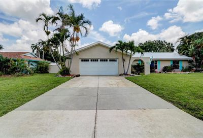 1307 NW 64th Street Bradenton FL 34209