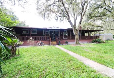 12611 Hayes Clan Road Riverview FL 33579