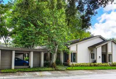 1826 Cypress Trace Drive Safety Harbor FL 34695