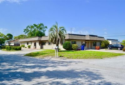 29788 70th Street N Clearwater FL 33761