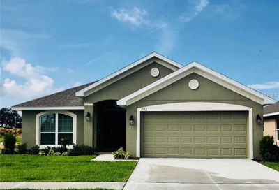 653 Meadow Pointe Drive Haines City FL 33844