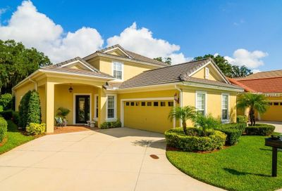 1739 Laurel Glen Place Lakeland FL 33803