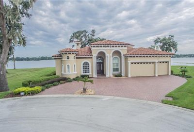 4879 Island Shores Lane Lakeland FL 33809