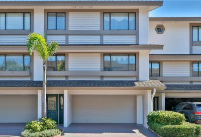 157 Marina Del Rey Court Clearwater Beach FL 33767