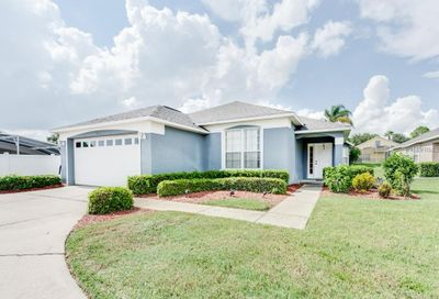 1732 Clubhouse Cove Haines City FL 33844