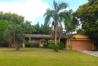 3326 S Lockwood Ridge Road Sarasota FL 34239