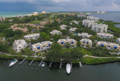 1910 Harbourside Drive Longboat Key FL 34228
