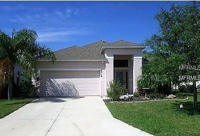 6516 Rock Bridge Lane Ellenton FL 34222