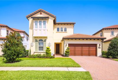 10799 Royal Cypress Way Orlando FL 32836