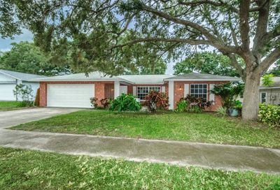 107 Timberview Drive Safety Harbor FL 34695