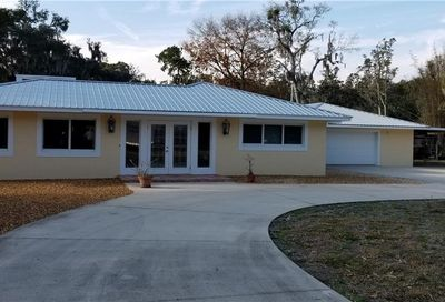 2112 Morgan Johnson Road E Bradenton FL 34208