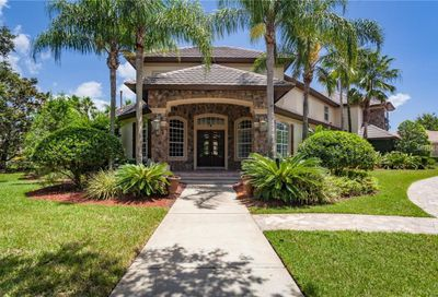 3228 Winding Pine Trail Longwood FL 32779