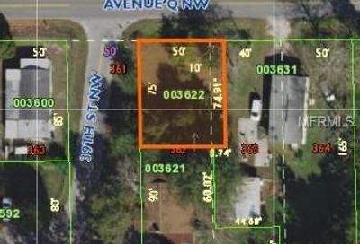 3914 Avenue Q NW Winter Haven FL 33881