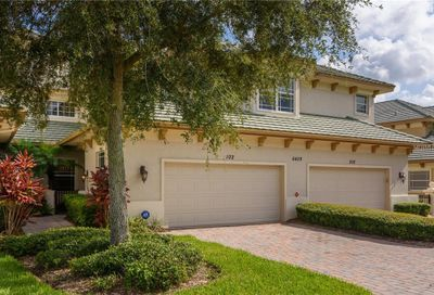 6409 Moorings Point Circle Lakewood Ranch FL 34202