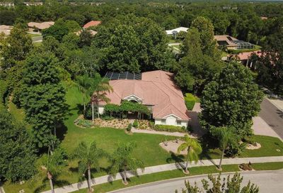 9035 Misty Creek Drive Sarasota FL 34241