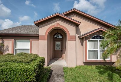 10417 Salisbury Street Riverview FL 33569