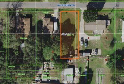 Alderman Road Auburndale FL 33823