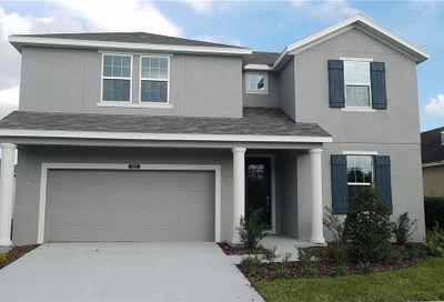 8039 Sequester Loop Land O Lakes FL 34637