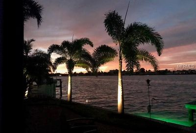 5820 Bikini Way S St Pete Beach FL 33706