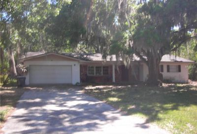 Address Withheld Eagle Lake FL 33839