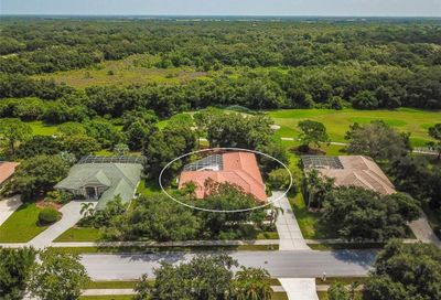 8493 Eagle Preserve Way Sarasota FL 34241