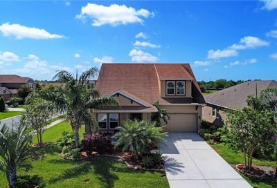 4718 Garden Arbor Way Bradenton FL 34203