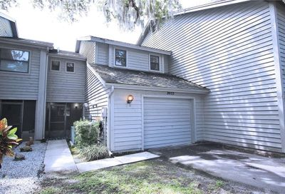 2033 Arbor Drive Clearwater FL 33760