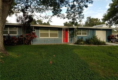 1985 Hyvue Drive Clearwater FL 33763