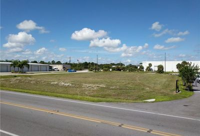 Spirit Lake Road Winter Haven FL 33880