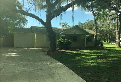 9191 Outpost Drive New Port Richey FL 34654