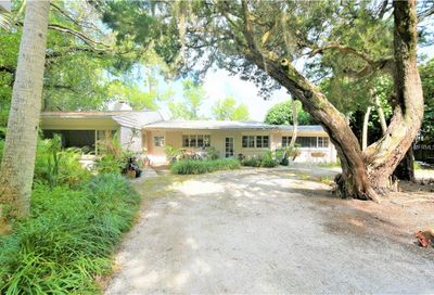 4018 Roberts Point Road Sarasota FL 34242