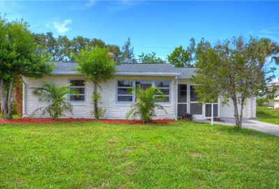 165 44th Avenue St Pete Beach FL 33706
