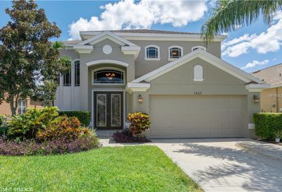 3669 Summerwind Circle Bradenton FL 34209