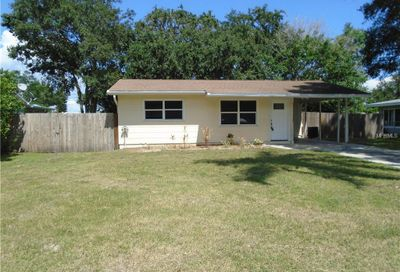 1549 S Haven Drive Clearwater FL 33764