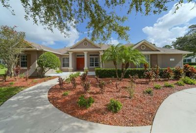 22105 Deer Pointe Crossing Bradenton FL 34202