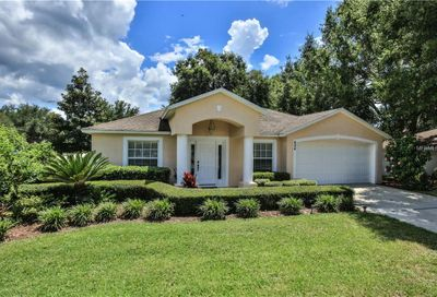 604 White Oak Way Deland FL 32720