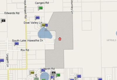 S Lake Hiawatha Drive Lady Lake FL 32159