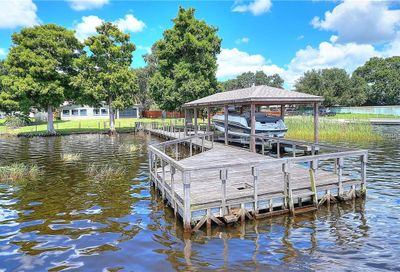 100 Lakeview Boulevard Lake Alfred FL 33850