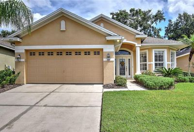 6907 Eagle Ridge Boulevard Lakeland FL 33813