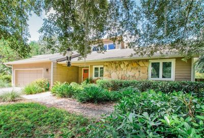 8643 Morning Dove Place Wesley Chapel FL 33544