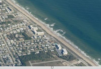 Ocean Shore Boulevard Ormond Beach FL 32176