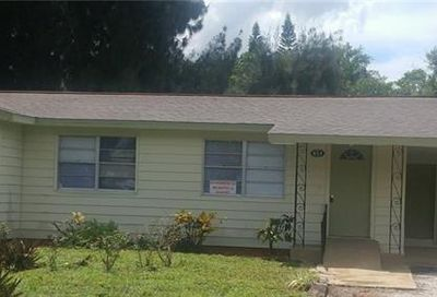 211 42nd Street NW Bradenton FL 34209