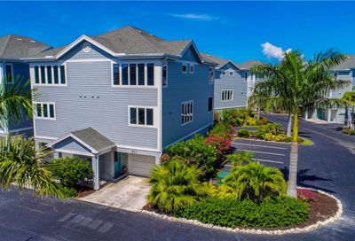 823 Evergreen Way Longboat Key FL 34228