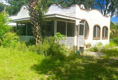 1001 26th Street NW Winter Haven FL 33881
