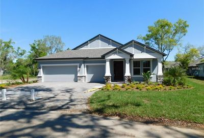 1752 Sugarberry Trail Sarasota FL 34240