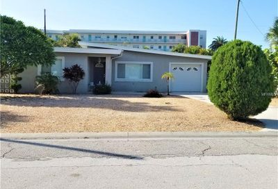 130 58th Avenue St Pete Beach FL 33706