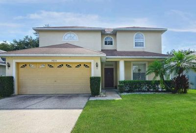 9826 White Barn Way Riverview FL 33569