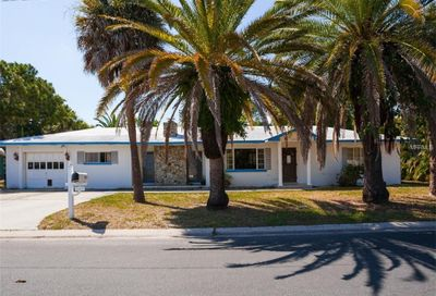 345 71st Avenue St Pete Beach FL 33706